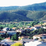 Prescott AZ real estate market – one of the top rated retirement spots in America