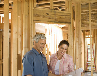 Don Salvage Builders – What to look for in a new home