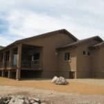Your Prescott AZ Home Builder: Important Questions to Ask