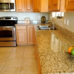 Working, Relaxing and Developing Your Hobbies in Your Prescott New Home