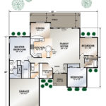 Prescott, AZ Home Builder Discusses Choosing a Floor Plan