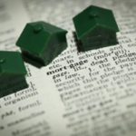 Remember these expenses when buying a Prescott new home