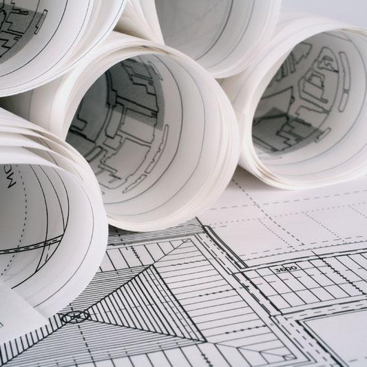 create building plans